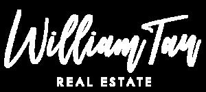 William Tan Real Estate