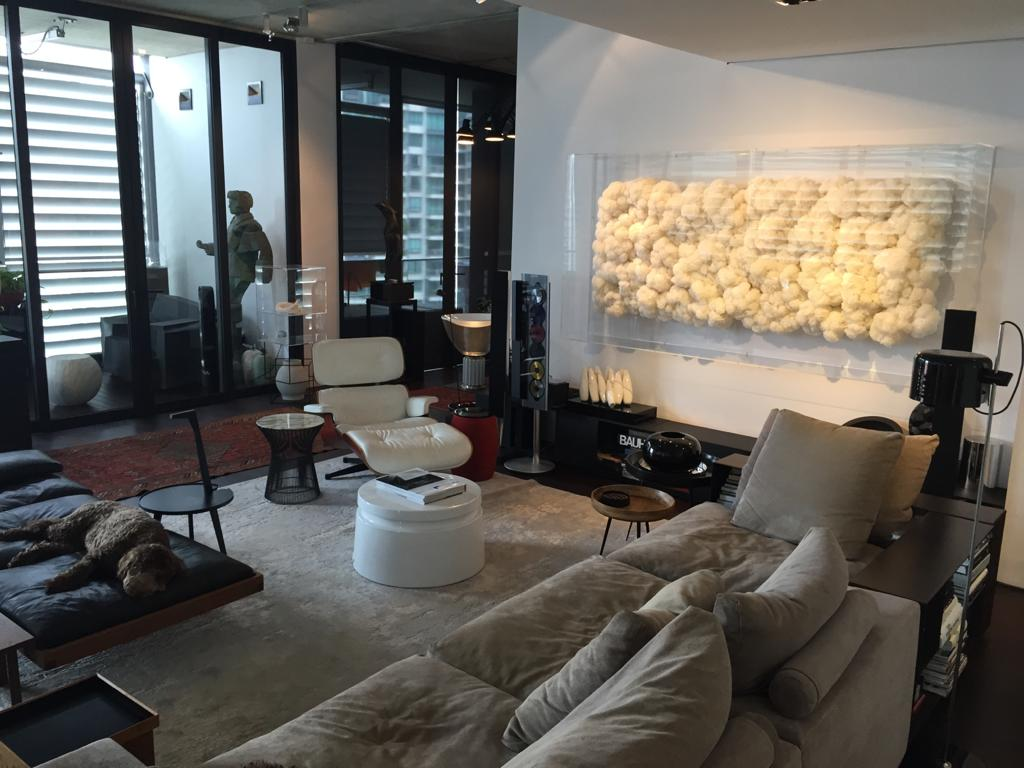 For Sale Luxurious Jumbo Unit At Martin No 38 William Tan Real Estate